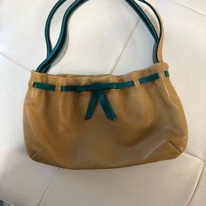 Miu Miu rare authentic new purse